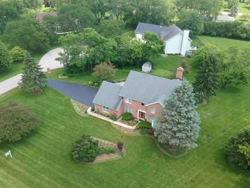 433 Willow, Deer Park, IL 60010
