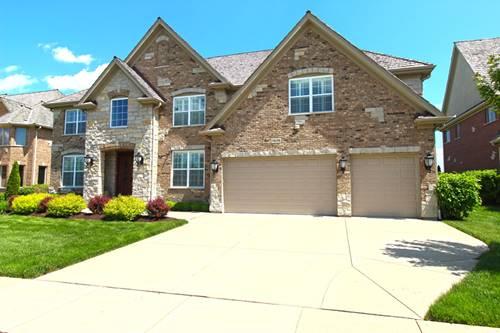1829 Sawgrass, Vernon Hills, IL 60061