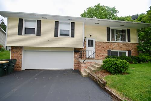 592 Valley View, Antioch, IL 60002