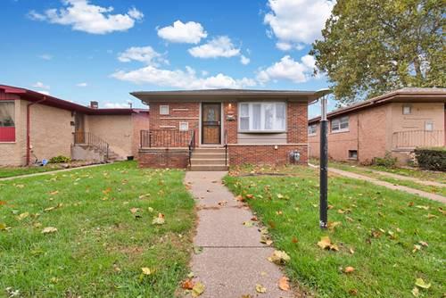 313 Madison, Calumet City, IL 60409