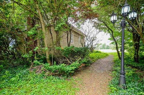 35W249 Country School, Dundee, IL 60118