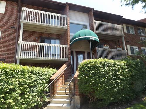 800 N Lakeside Unit 1B, Vernon Hills, IL 60061