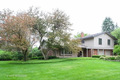 1620 Greenbrier, Green Oaks, IL 60048