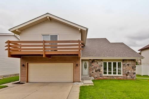 1267 N Foxdale, Addison, IL 60101