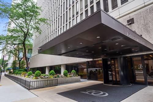 200 E Delaware Unit 32B, Chicago, IL 60611 Streeterville