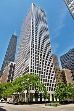 260 E Chestnut Unit 2304, Chicago, IL 60611 Streeterville