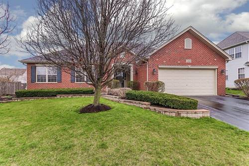 2109 Whitetail, Aurora, IL 60503