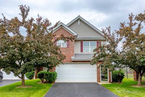 9403 Huber, Orland Park, IL 60467
