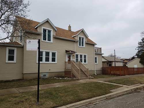 5801 N Navarre, Chicago, IL 60631 Norwood Park