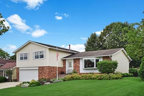 340 Crestwood, Algonquin, IL 60102