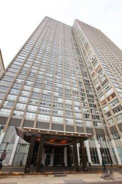 655 W Irving Park Unit 3709, Chicago, IL 60613 Lakeview