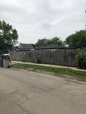 7001 W 73rd, Chicago, IL 60638