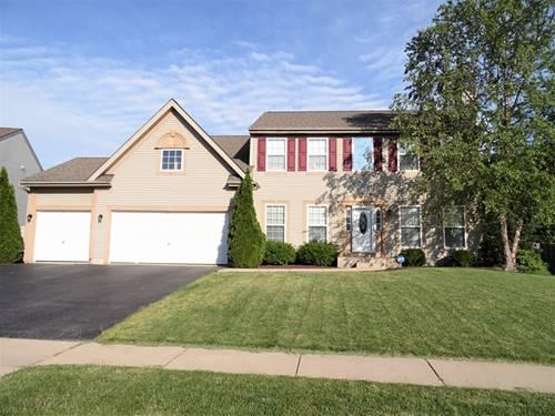 103 N Glenbrook, Mchenry, IL 60050