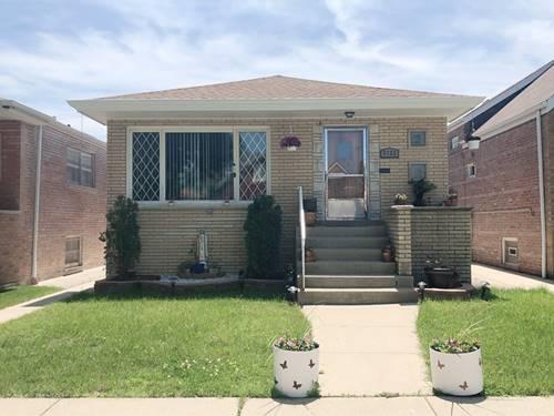 3733 W 65th, Chicago, IL 60629 West Lawn