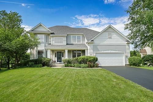 1791 Stanwich, Vernon Hills, IL 60061