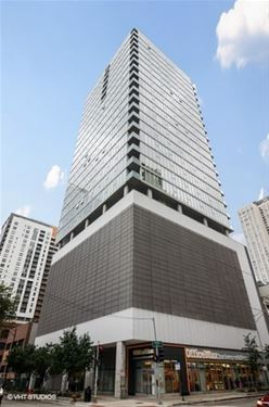 550 N St Clair Unit 1302, Chicago, IL 60611 Streeterville