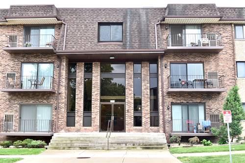 8901 S Roberts Unit 110, Hickory Hills, IL 60457
