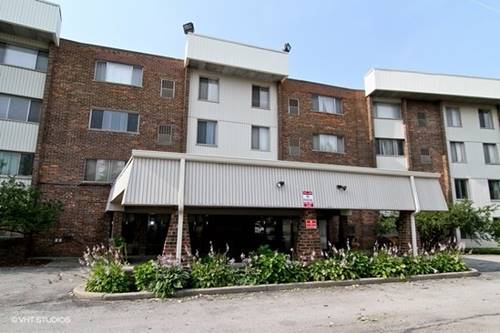 841 N York Unit 408, Elmhurst, IL 60126