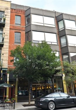 507 N Wells Unit 2, Chicago, IL 60654 River North