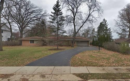 342 Margate, Deerfield, IL 60015