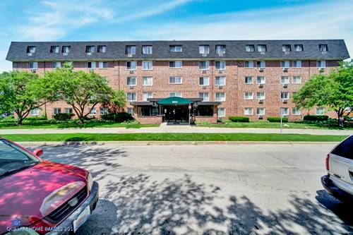 5011 Valley Unit 101, Streamwood, IL 60107