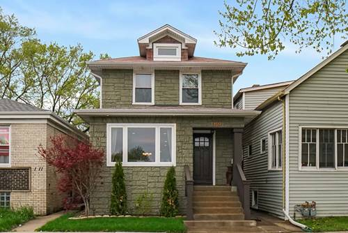 1109 Harlem, Forest Park, IL 60130