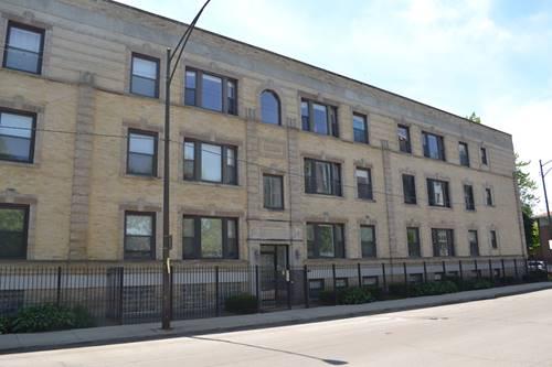 1111 E 61st Unit 2, Chicago, IL 60637 Woodlawn
