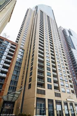 420 E Waterside Unit 2403, Chicago, IL 60601 New Eastside