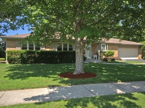 268 Ingram, Northfield, IL 60093