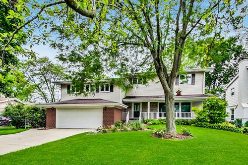 406 N Dwyer, Arlington Heights, IL 60005