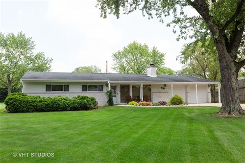 6307 Walnut, Downers Grove, IL 60516