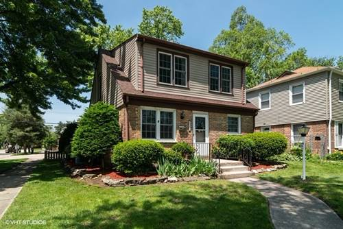 824 Hull, Westchester, IL 60154