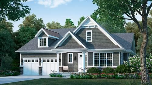 1225 Woodview, Northbrook, IL 60062