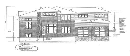 815 S Kearsage, Elmhurst, IL 60126