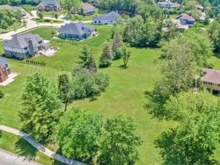 15W703 83rd, Burr Ridge, IL 60527