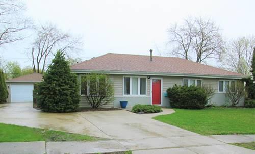 285 Nogales, Hoffman Estates, IL 60194