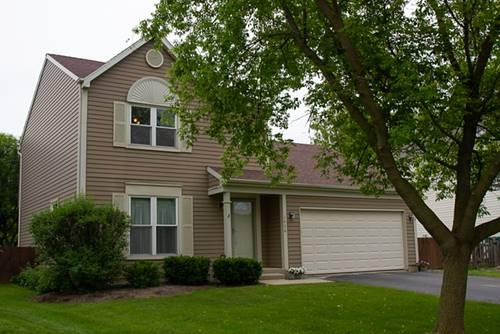 1436 Regency, Lake Villa, IL 60046
