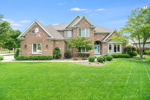 5423 Switch Grass, Naperville, IL 60564