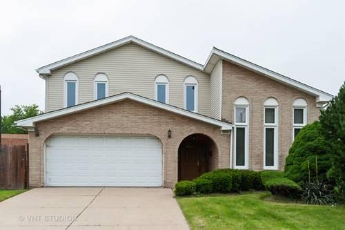 8816 Birch, Morton Grove, IL 60053