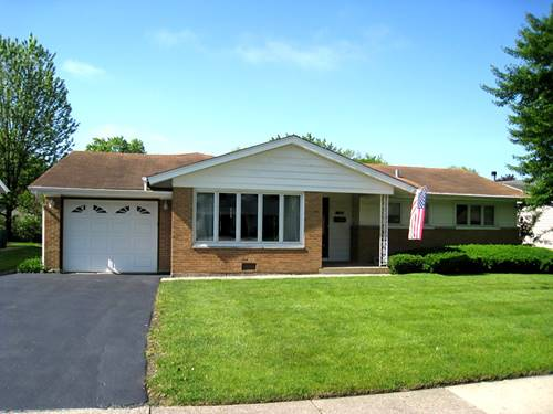 235 Pleasant, Elk Grove Village, IL 60007