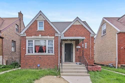 3832 Home, Berwyn, IL 60402