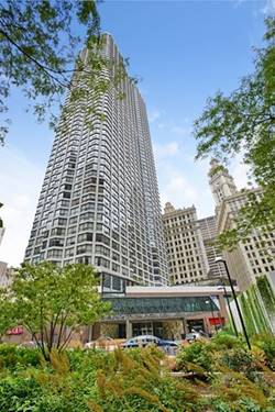 405 N Wabash Unit 3811, Chicago, IL 60611 River North