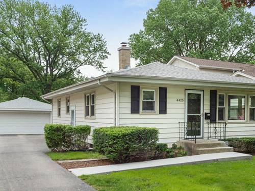 4425 Highland, Downers Grove, IL 60515