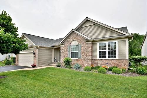 582 Tuscan View, Elgin, IL 60124