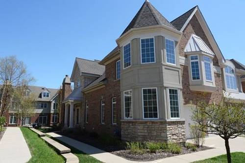 147 Roundtree, Bloomingdale, IL 60108