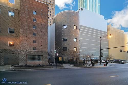 40 E 9th Unit 1401, Chicago, IL 60605 South Loop