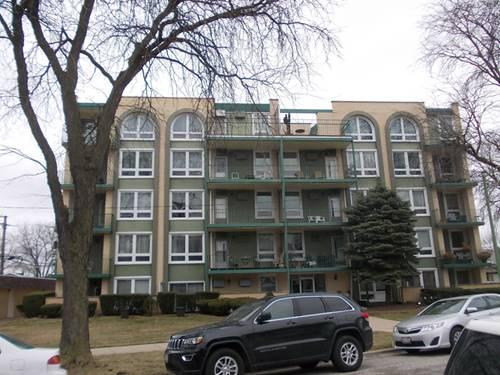 6141 W Higgins Unit 3C, Chicago, IL 60630 Jefferson Park