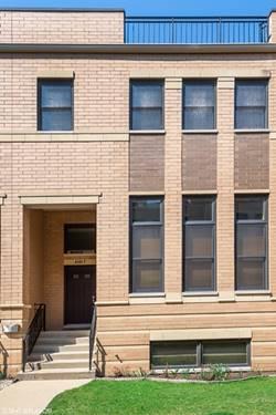 4141 N Narragansett Unit 7, Chicago, IL 60634 Portage Park