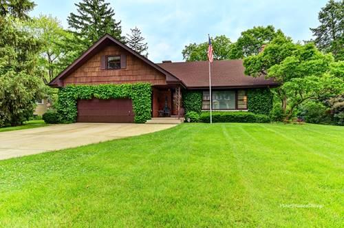 725 S Cornell, Villa Park, IL 60181