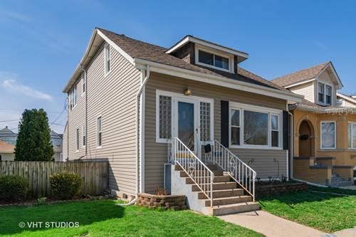 6249 W Cornelia, Chicago, IL 60634 Portage Park